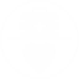 Healthcare (Pictogram)