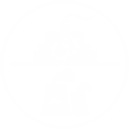 Industrial & Energy (Pictogram)