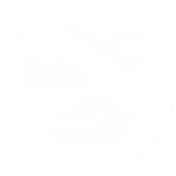 Transportation (Pictogram)
