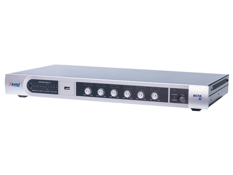 Audio Video and Conference Systems