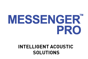 Messenger Pro Technology