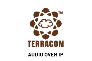 Terracom Technology